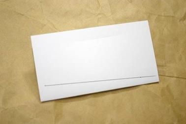 レザークラフト通信講座_型紙_マチ_作り方3