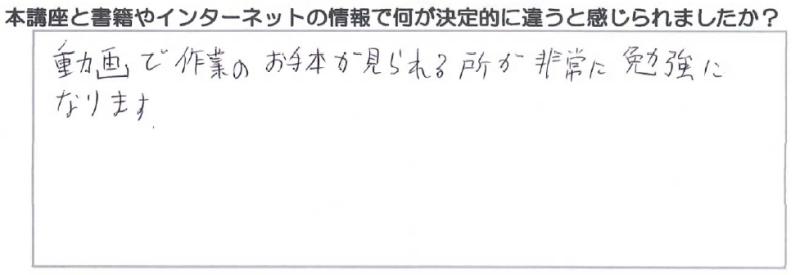 入門キットQ43_N.N様
